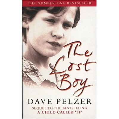 a child called 'it' one child's Details about a child called it: this book chronicles the unforgettable account of one of the most severe child abuse cases in california history it is the story of dave pelzer, who was brutally beaten and starved by his emotionally unstable, alcoholic mother: a mother who played tortuous.